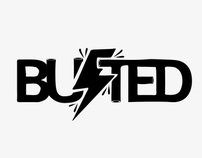 BUSTED 2010