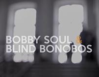 Bobby Soul & Blind Bonobos | Insieme
