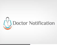 Doctor Notification