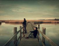 """De la Romance """" As we feel """""""