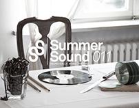 Summer Sound 011