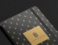 Heroldberg / Branding / Proposal