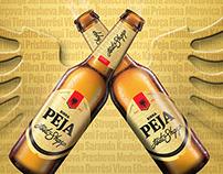 Birra Peja Limited Edition
