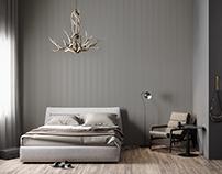 Room_46