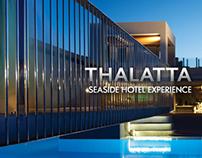 THALATTA HOTEL