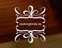 cookinglinda.eu I visual style I