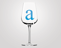 Crystal Goblets: A study of ubiquitous typefaces