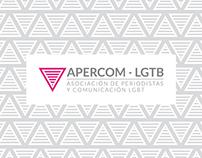 APERCOM - LGTB