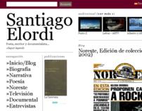 santiagoelordi.com
