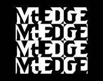 Mt.EDGEMt.EDGEMt.EDGE Jersey.