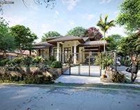House-Horana-Sri Lanka