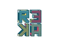 REKA SENSE FINAL YEAR DEGREE SHOW