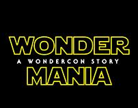 Intro Wonder Mania 2018