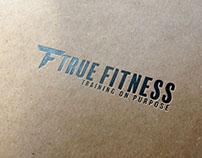True Fitness Brand