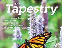 Smyrna, GA Parks and Recreation Magazine