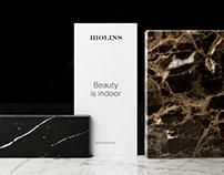 Molins Design