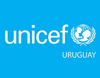 Bullying - Unicef