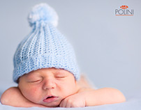 Ecommerce site for baby products and furniture