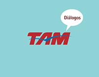 TAM Diálogos