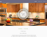Wheelhouse Site Design