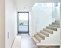 Private Villa // Årstiderne Arkitekter