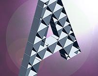 Typographic Structure