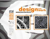 Gallery - Stalowe Anioły - web page