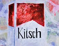 Kitsch: An Allegory of the Current Art Market