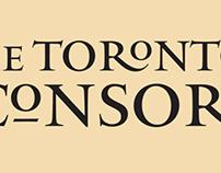 The Toronto Consort