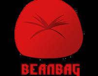 BeanBag Logo