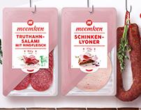 MEEMKEN | Packaging Design