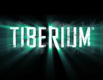 EA: Tiberium Teaser Site