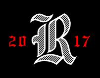 REQUIEM '17