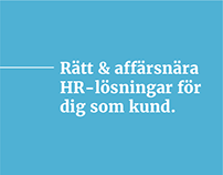 Hjelm Creative HRM