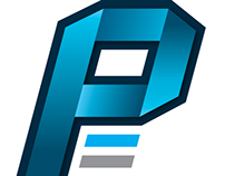 Patile Group - Logo