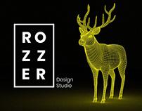 ROZZER Design Studio
