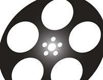 The Video Boutique logo