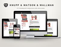 KW2 Blog