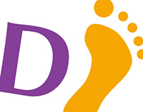 LEAD Team Logo