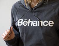 Behance Apparel