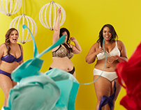 Playtex Positivity