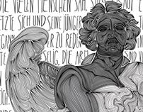 Deutsches Requiem - Engel