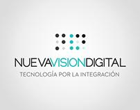Nueva Visión Digital / Sistema