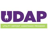 UDAP Logo