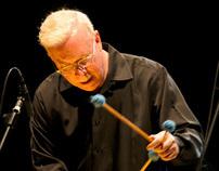 BJ Festival 2010 - Gary Burton Quartet
