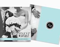 EventMore Catalogue