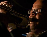 BJ Festival 2010 - Terence Blanchard Quintet