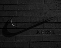 Nike logo wp