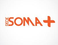 SOMA+