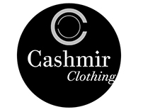Cashmir Clothing